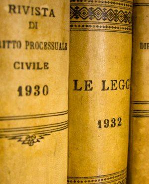 avvocatocalandrastudiolegale-3