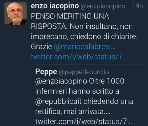 iacopino-twitt