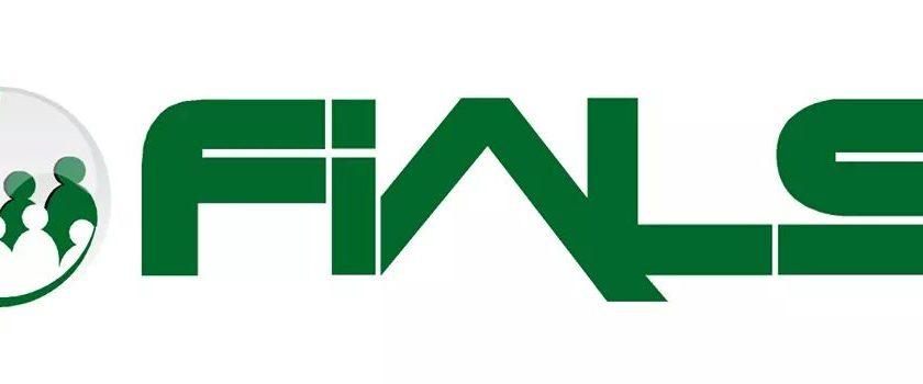 logo-fials