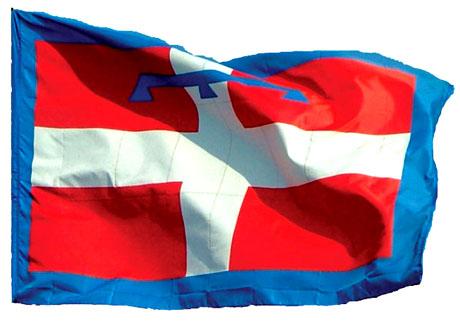 bandiera-piemonte