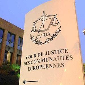 corte-di-giustizia-europea-giuristi-linguisti