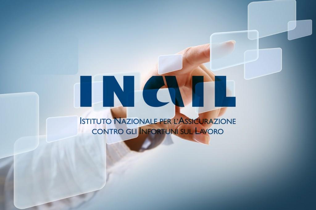 inail1-1024×682