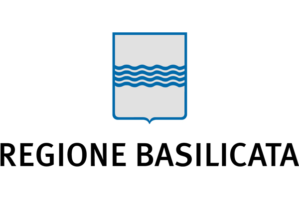 logo_regionebasilicata
