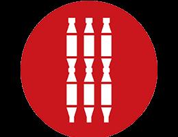logo_umbria_soc