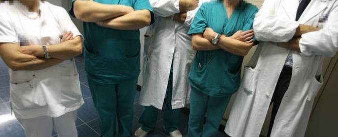 medici-675