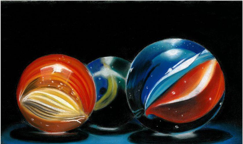 biglie-studio-vetro-a-pastelli