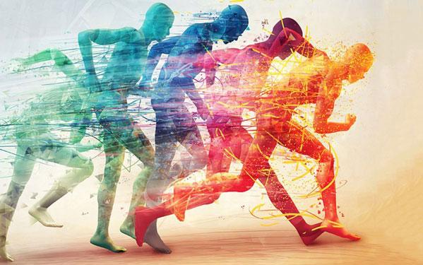 fisioterapista-sportivo1