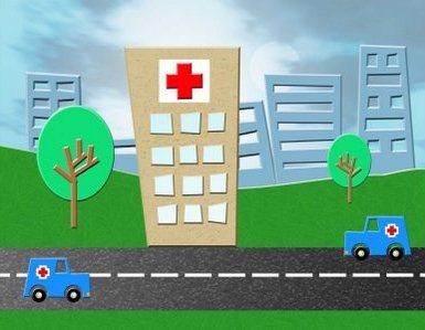 img_ospedale