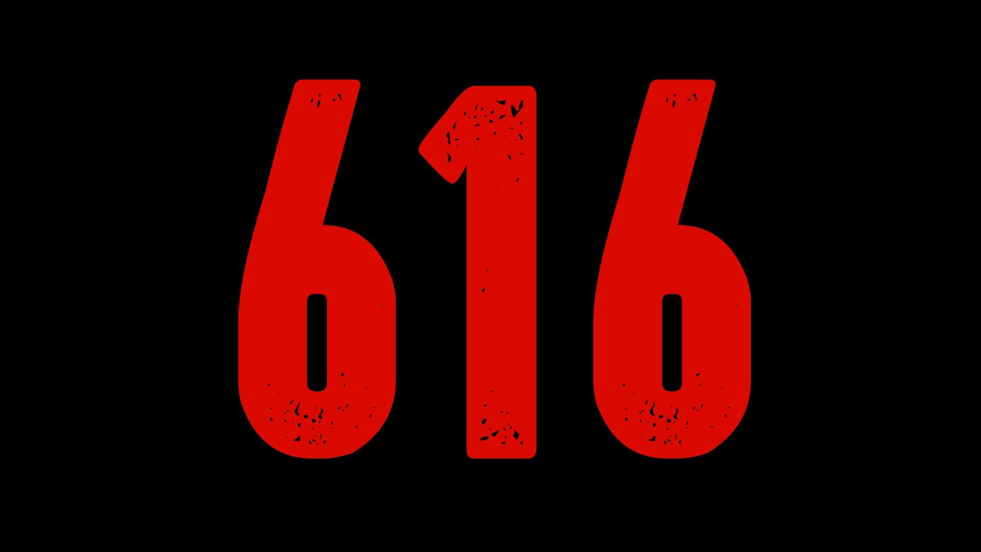 616 NUOVE ASSUNZIONI: 228 INFERMIERI, 250 OSS, 77 OSTETRICHE, 18 TECNICI  RADIOLOGI E 6 DI LABORATORIO, 34 MEDICI