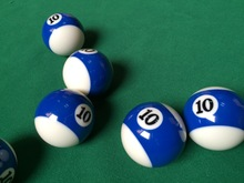 number-10-ball-replacement-billiard-pool-table-jpg_220x220