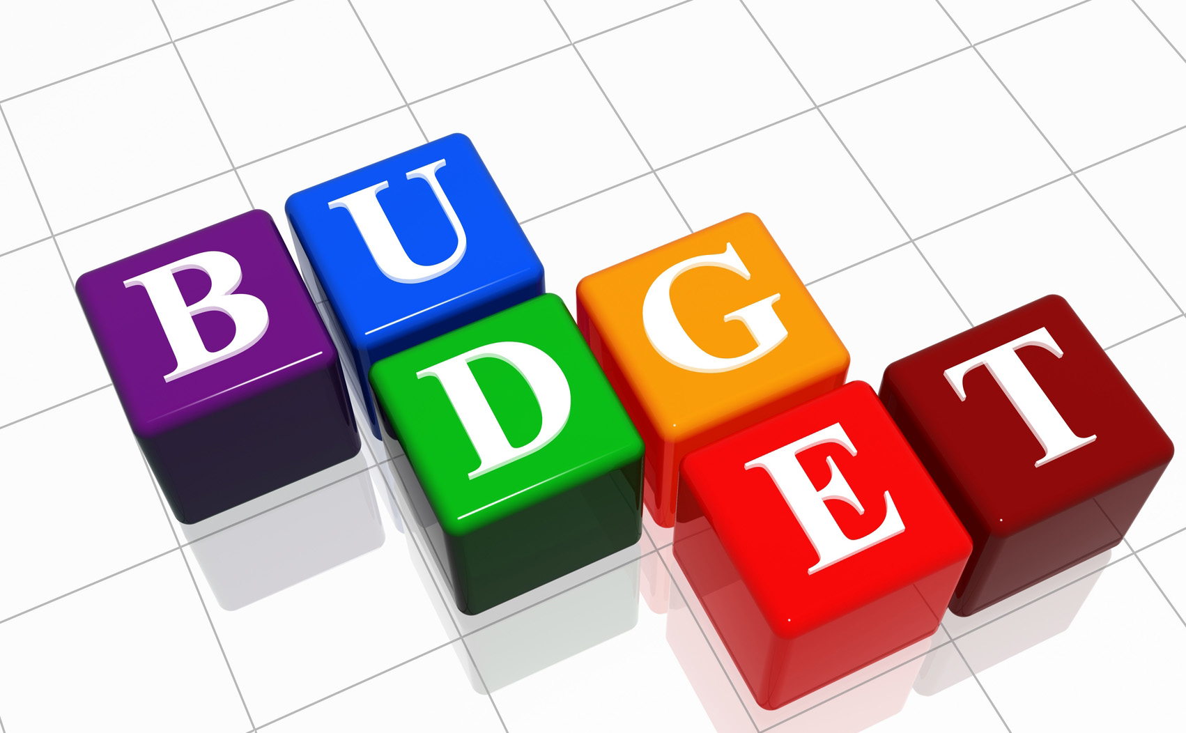 bd-budget