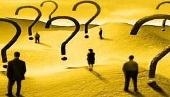 domande-risposte-728×344-664×313