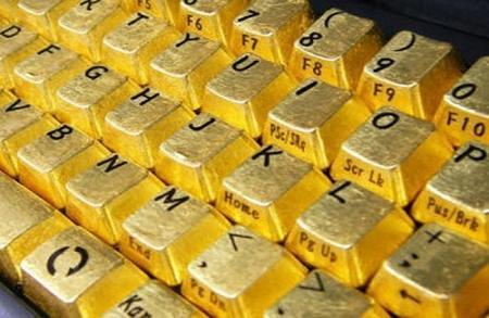 keyboard6
