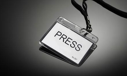 Ufficio Stampa : Assostampa e odg sardegna su ruolo ufficio stampa in ats