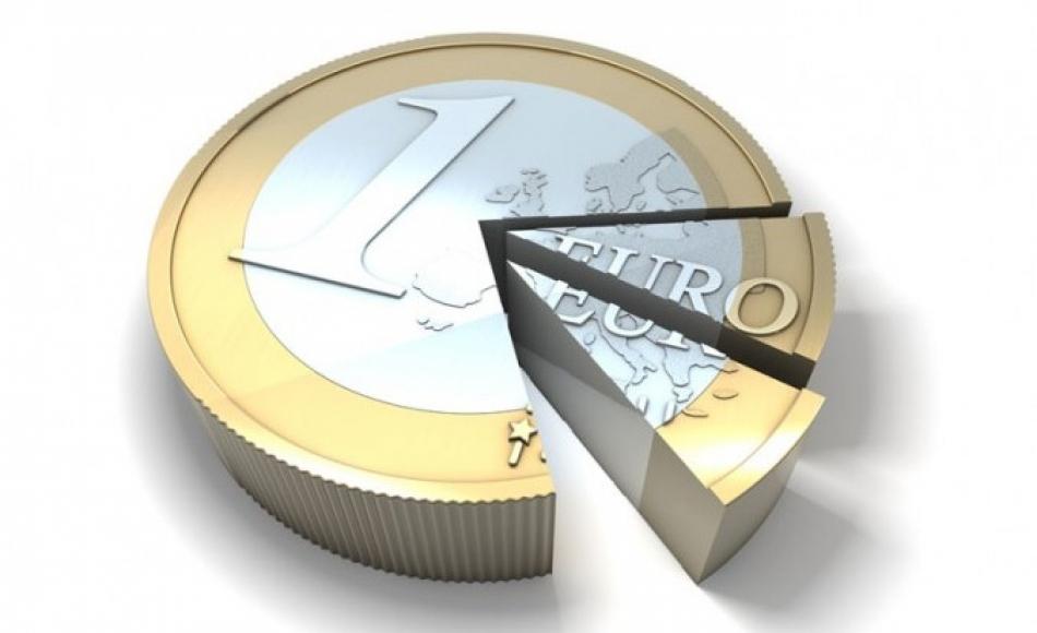 euro-a-fette