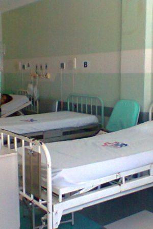 letti-ospedale
