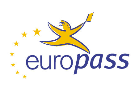 curriculum-vitae-europeo-cv-europass