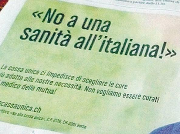 sanita-k3YG-U43030380304705H9H-1224×916@Corriere-Web-Sezioni-593×443