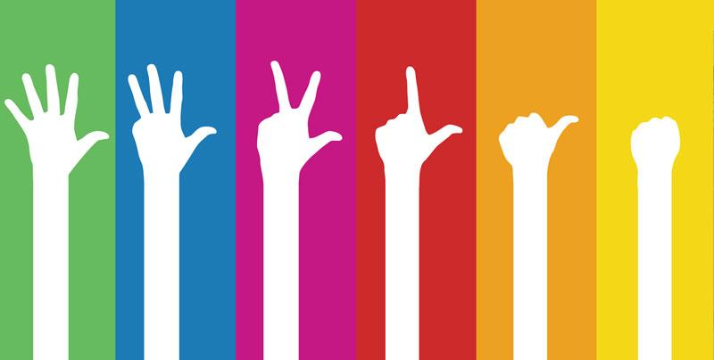 countdown-hands