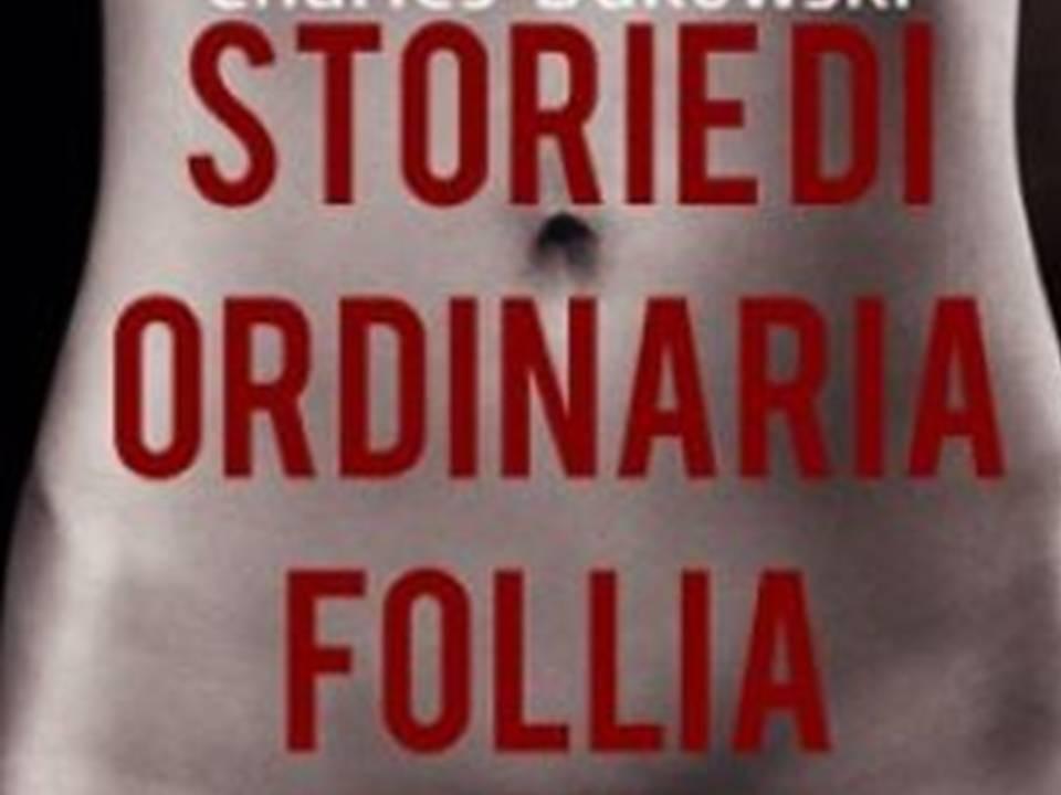 ORDINARIA FOLLIA