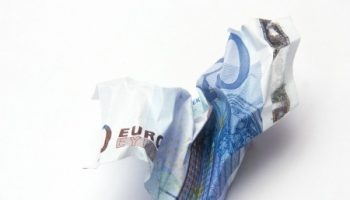 VENTI EURO