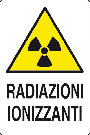 radiazioni-ionizzanti