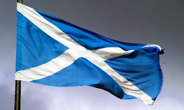 bandiera-scozzese