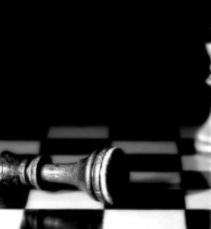 scacco-al-re