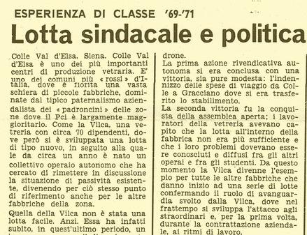 71_-_lotta_sindacale_e_politica_in_una_piccola_fabbrica_di_una_zona_rossa_min