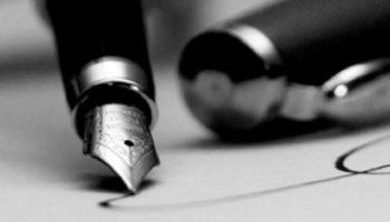 Firma-accordo