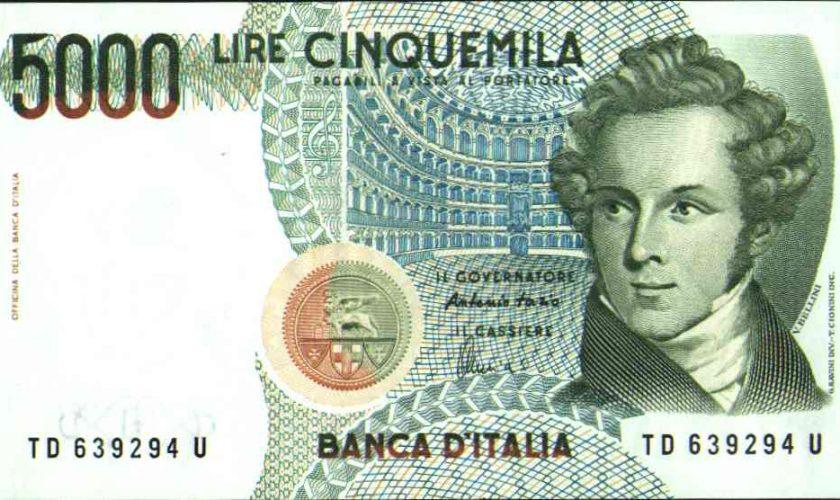 5000_lire_Bellini_fronte