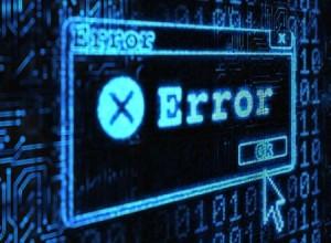 Error-Connecting-internet-300×220