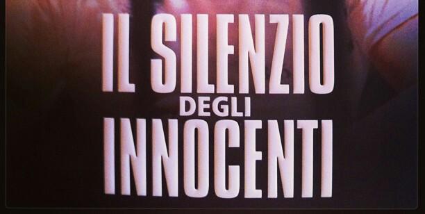 silenzio_1