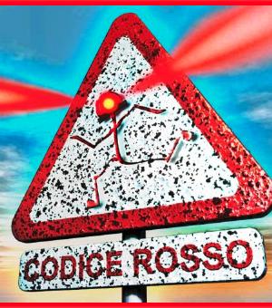 CODICE_ROSSO