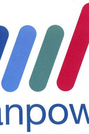 Manpower-empleo-1