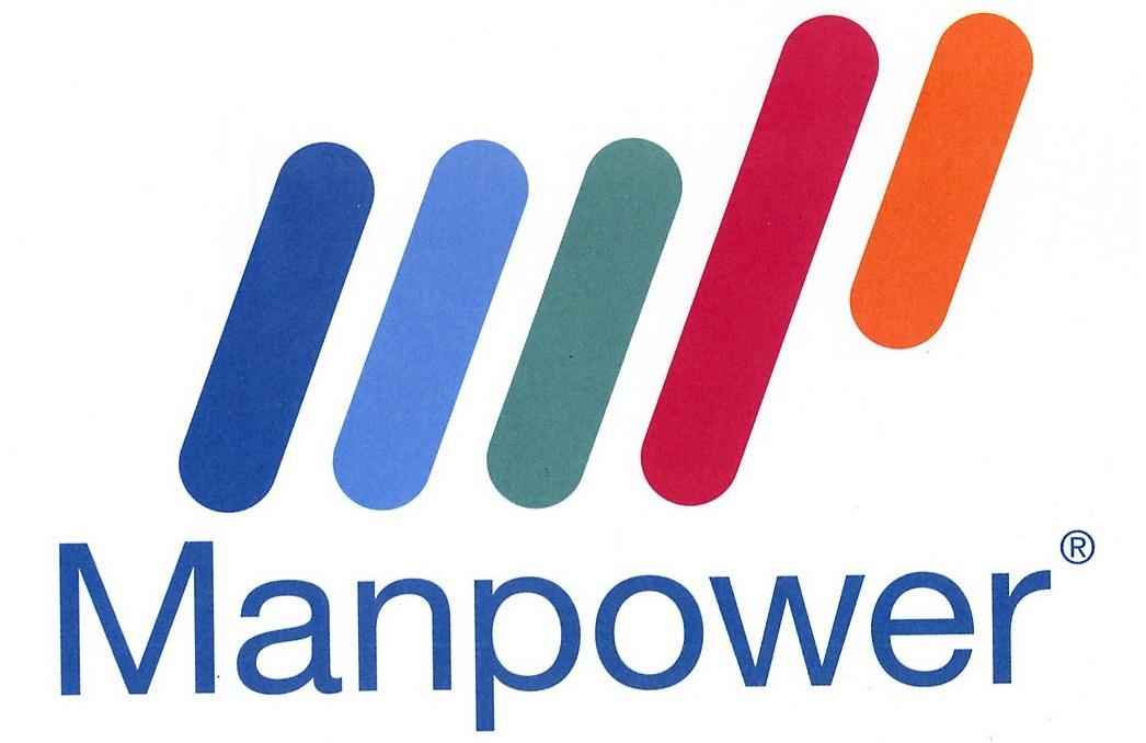 Manpower-empleo-1 - CompartoSanita.it