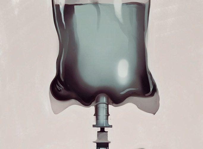euthanasia-editorial-illustration-683×1024