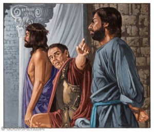 jesus-or-barrabas-300×257