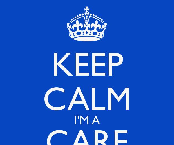 keep-calm-i-m-a-care-manager-1