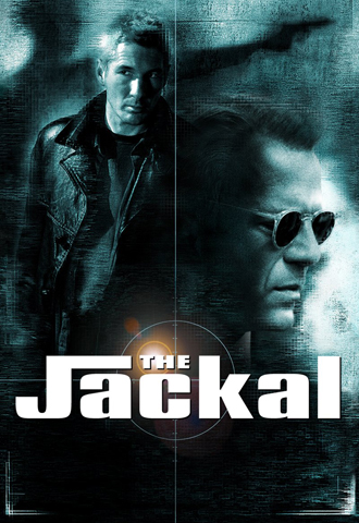 the-jackal-1997-movie-poster