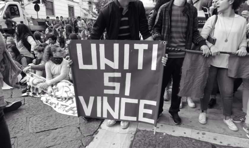 uniti_si_vince