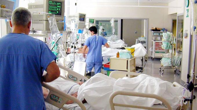 921299-ospedaleeeee