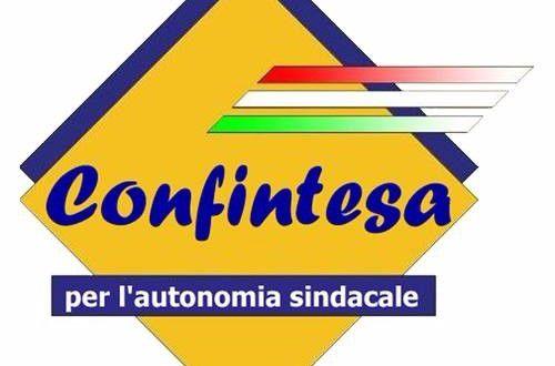 Confintesa-2-500×330