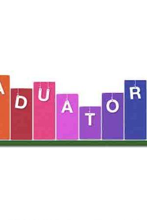 Graduatorie (1)