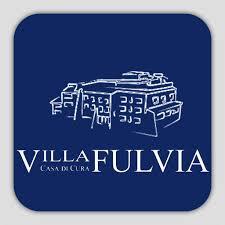 VILLAFULVIA