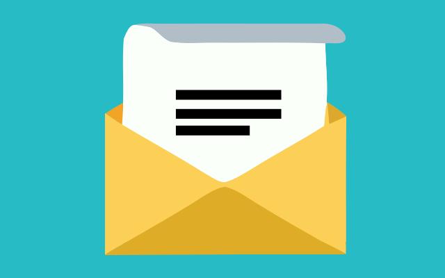 document-activity-notifications