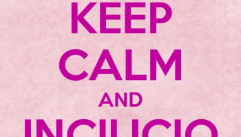 keep-calm-and-inciucio-time.jpg-600×400