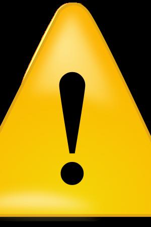 zeimusu-Warning-notification