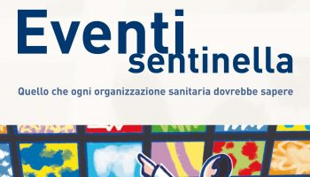 Eventi_sentinella