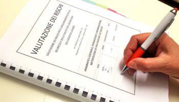 documento-valutazione-rischi